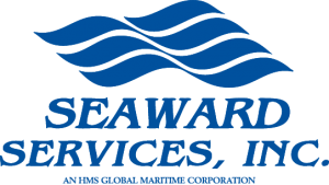 Seaward Services Inc.